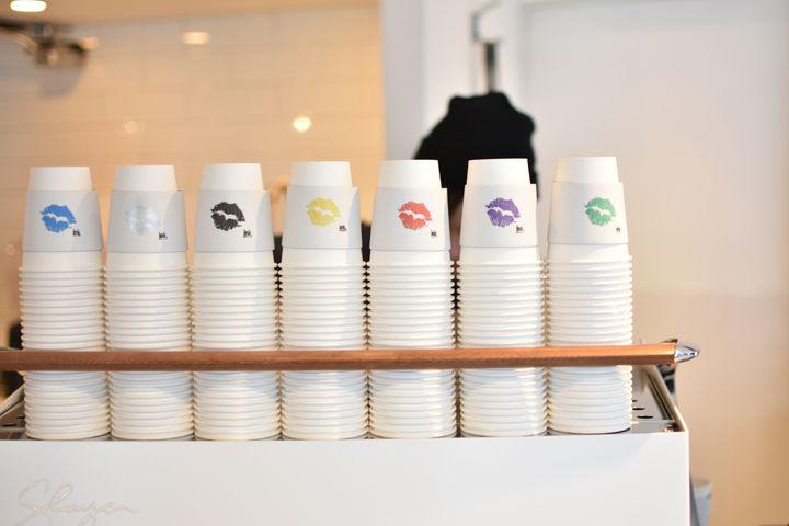 """カフェが大好きなあなたへ。東京都内の""""シチュエーション別""""人気カフェ13選"""