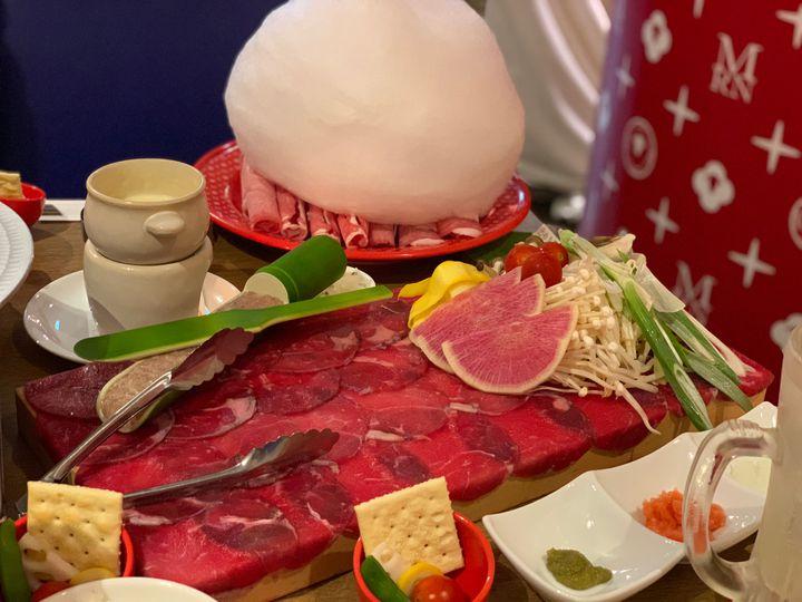 ここなら間違いない!また行きたくなる横浜の美味しい「焼肉」10選