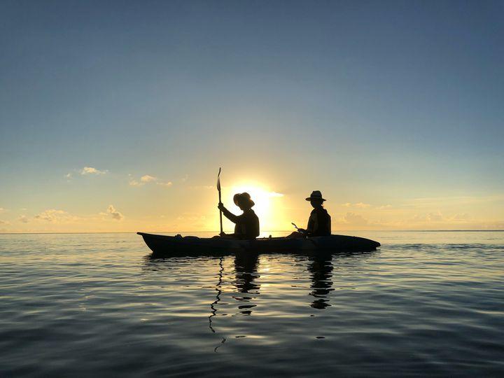 石垣島のオススメのビーチって結局どこなの?石垣島の絶景ビーチ7選
