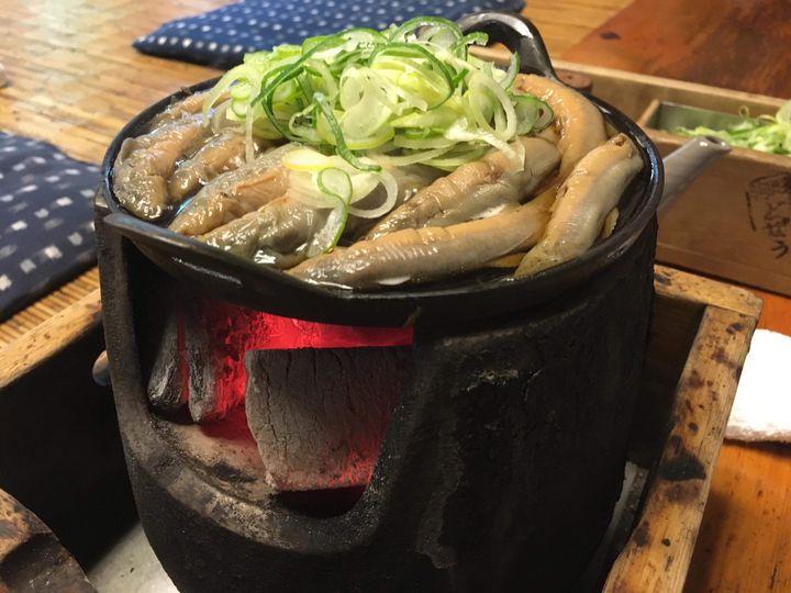 東京都内で江戸名物を!浅草を中心とするどじょう料理が食べられる店7選