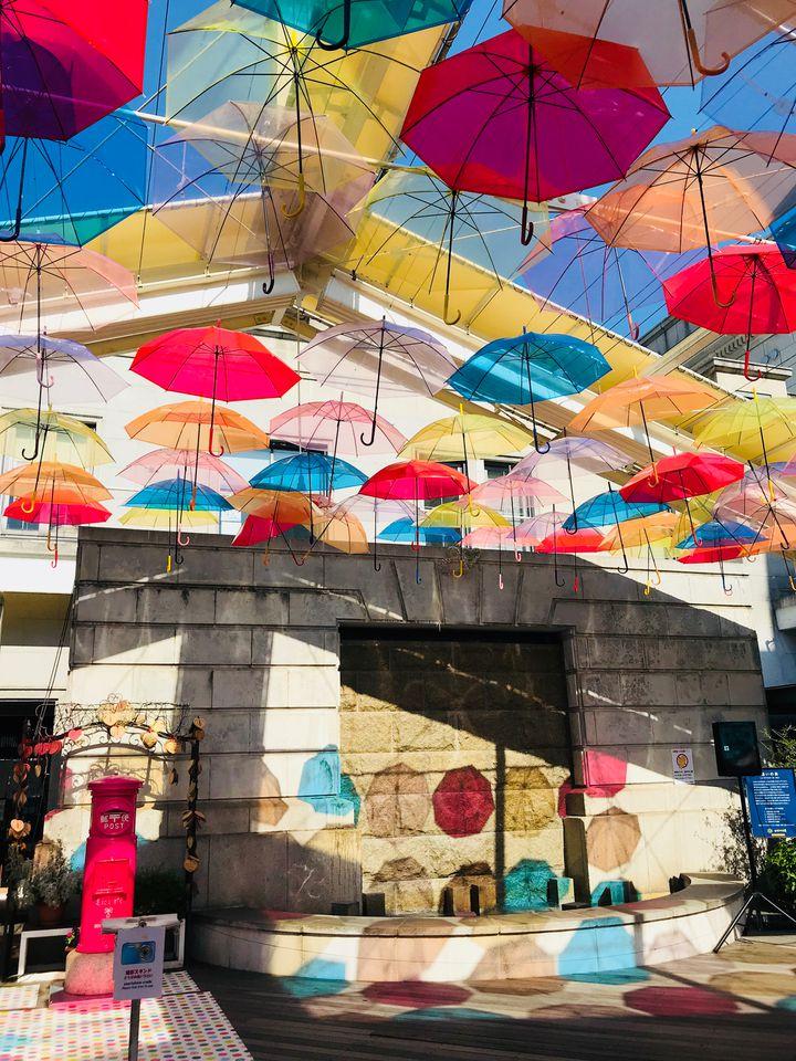 雨よ降れ!島根の雨でも楽しいおすすめ観光スポット10選