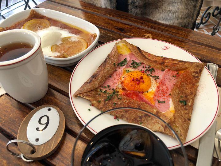 渋谷を食べつくした私が選ぶ!渋谷の人気おすすめランチ15選