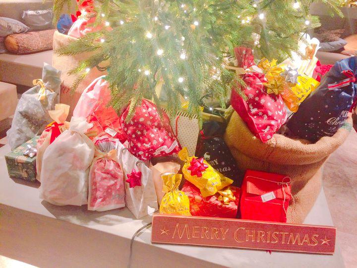 """心温まる日を、あなたと。関東近郊の""""HOTなクリスマススポット""""まとめ"""