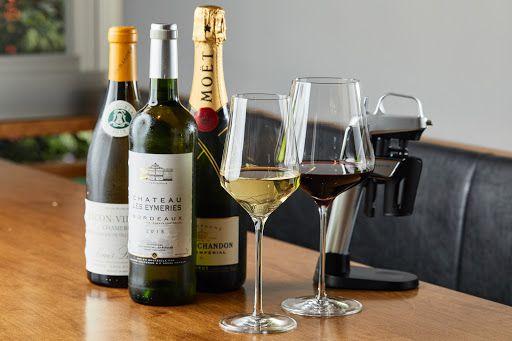 大人な雰囲気で酔っちゃうかも。関西でおすすめのワインバル7選