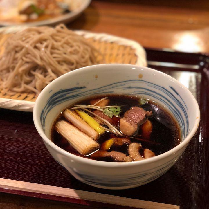 浅草のお昼はここで決まり!浅草の人気おすすめランチランキングTOP10