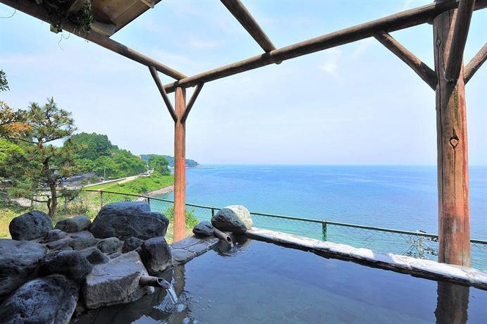 観光スポットがいっぱい!富山県高岡市周辺でおすすめのホテル19選