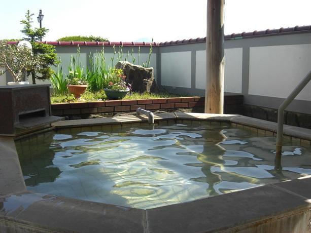 【春の北海道】温泉行くなら北海道!今行くべき洞爺湖周辺のおすすめ宿7選