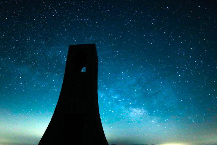 満天に輝く星に願いを。長野の絶景星空と軽井沢を堪能する一泊二日プランはこれだ