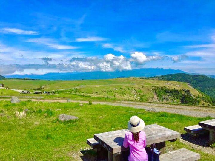 """心も身体も疲れたあなたへ。週末旅行""""長野県の極上癒しスポット""""14選"""