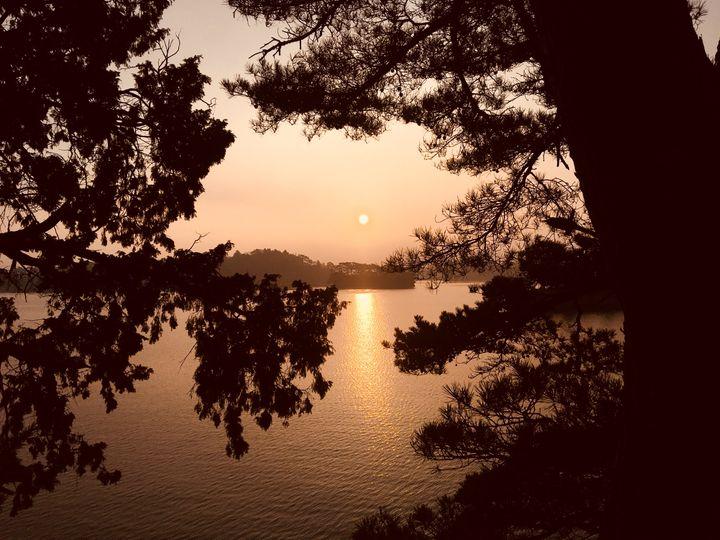 仙台初心者必見!「仙台&松島旅行」で本当にしたい10のこととは