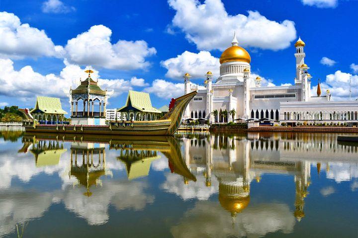 今行きたい海外といえば!「東南アジア」の国々と主要観光スポットまとめ