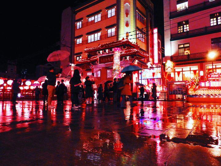 おしゃれな場所がたくさん!長崎の雨でも楽しめる観光スポット10選