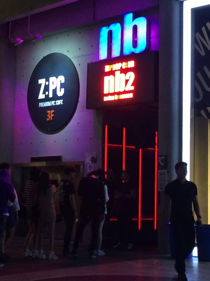 韓国のクラブならここ!韓国のおすすめ人気「ナイトクラブ」TOP6