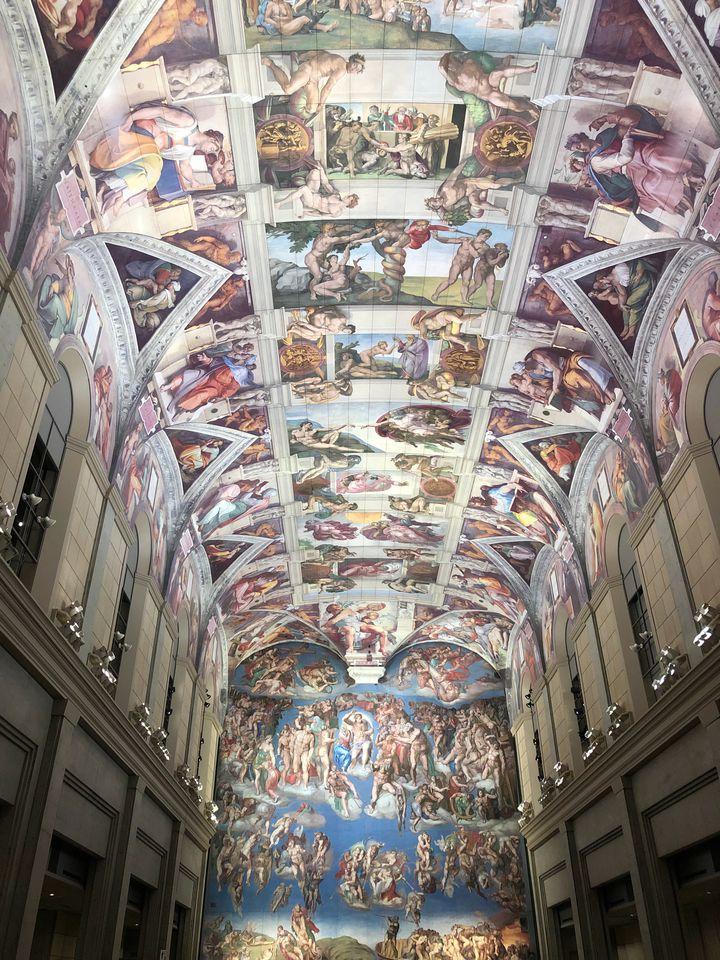 今行きたい、体験したい。建築学生が推す、全国の素敵な「美術館・ミュージアム」8選