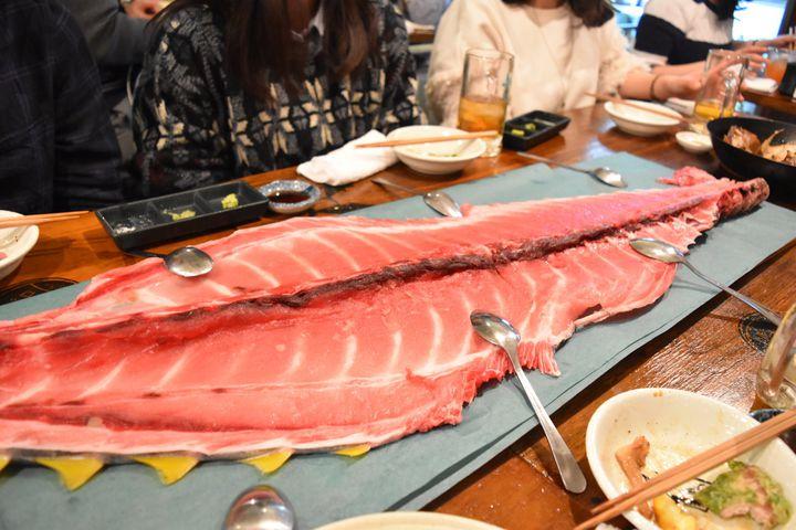 こんなの食べたの初めて。東京都内の絶品グルメを満喫できるお店7選