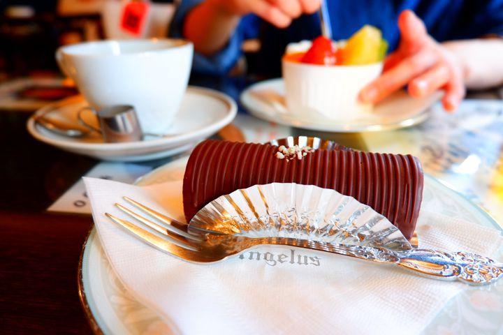 昔懐かしい料理やスイーツを堪能!粋な浅草で7つのレトロ喫茶店巡り