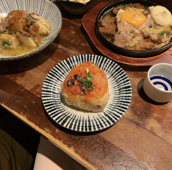 料理も雰囲気も全部あったかい。東京都内のほっこりする居酒屋7選