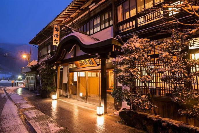和情緒溢れる空間で、二人だけの夜を!岡山でカップルに人気の旅館5選