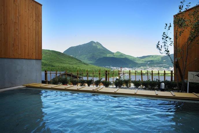 大分県で人気の温泉観光地へ行こう!湯布院を楽しむ20の方法