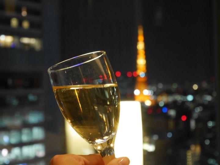 2回目のデートって難しい。次に提案したい東京都内のディナースポット集