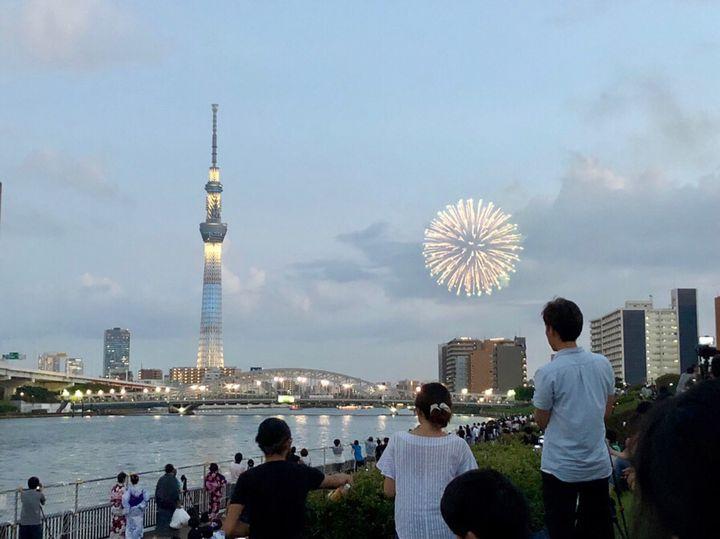 """""""東京の夏""""を楽しもう!「東京育ち」が夏に東京でしたい11のこと"""