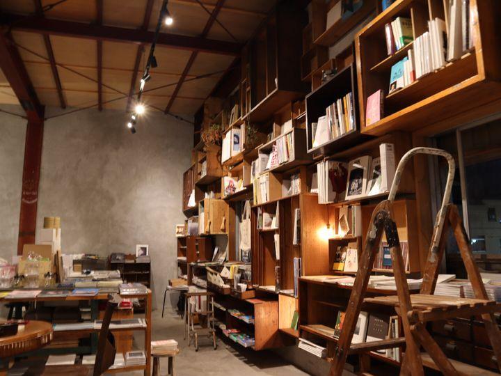 アートとグルメが目白押し!今訪れたい長野・松本のおすすめスポット7選
