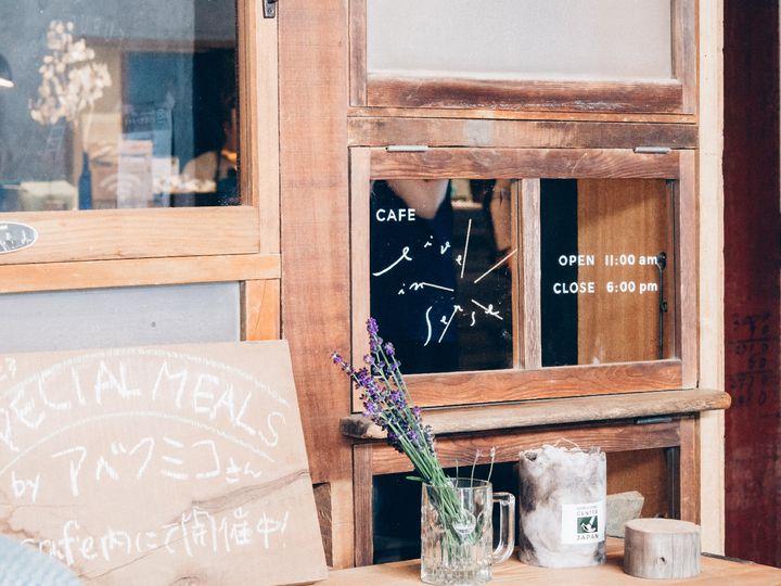 私のライフスタイルが見つかる空間。関東のわざわざ行きたいカフェ併設の家具屋7選