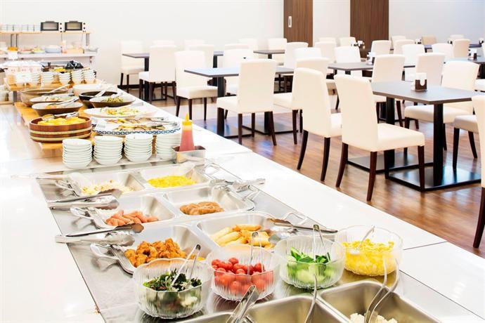 【厳選】絶品朝食で朝から大満足!金沢で泊まりたいホテルランキングTOP25