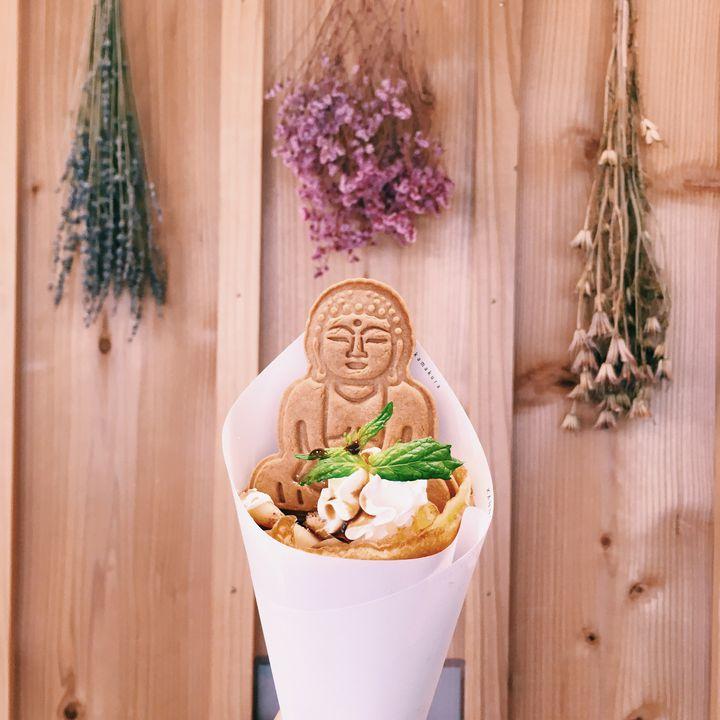 食べ歩きやお土産に!「鎌倉」でおすすめのテイクアウトグルメ10つはこれだ