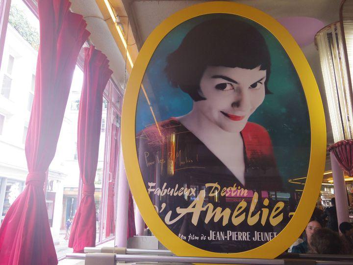 これであなたもパリジェンヌ!カフェ巡りで外せないパリのおしゃれカフェ7選