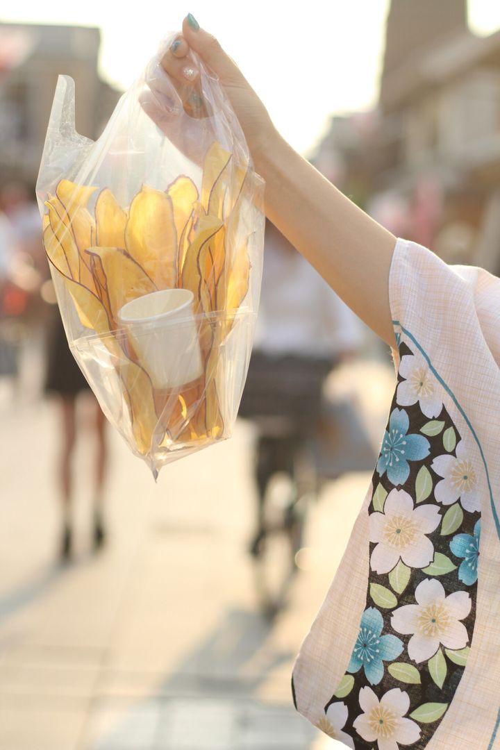 女子必見!「川越女子旅」を200%楽しむためにしたい10のこと