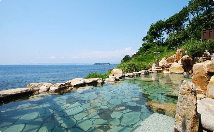 和歌山県で泊まるべき宿はここ!和歌山県の人気ホテル・旅館ランキングTOP20