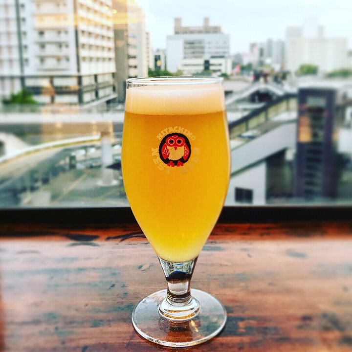 出来立ての美味しさを。クラフトビールを味わえる日本全国のブルワリー8選