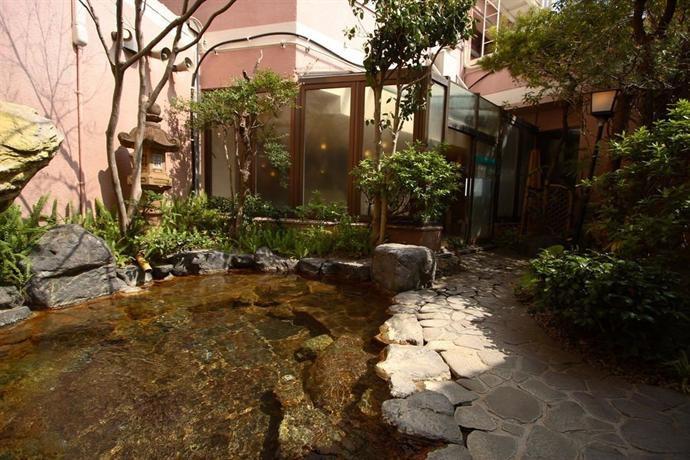 宮崎のおすすめビジネスホテル!温泉付きで快適に過ごせるホテル6選