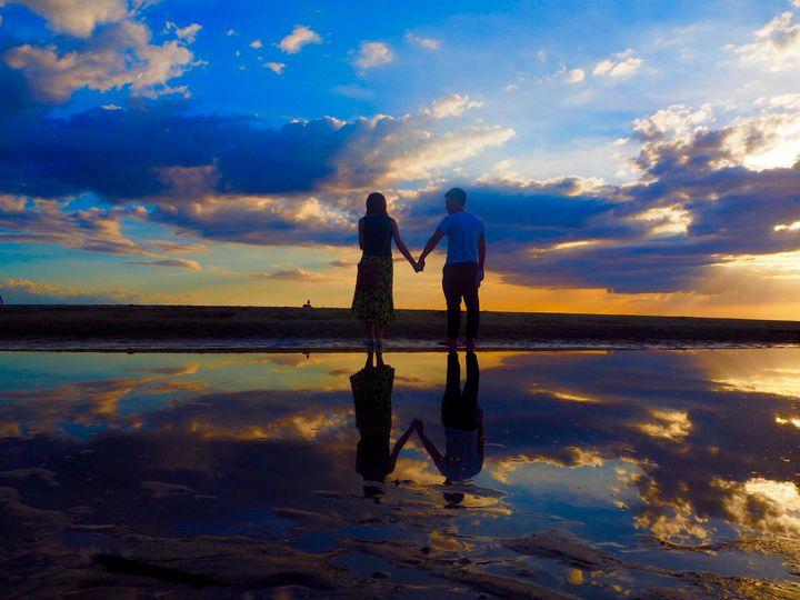 夏のカップル旅行に!2泊3日で行きたい国内・海外旅行先&おすすめスポットまとめ