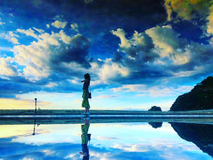 """いつかは見たい、こんな景色。日本国内にある""""非現実的""""な究極の絶景7選"""