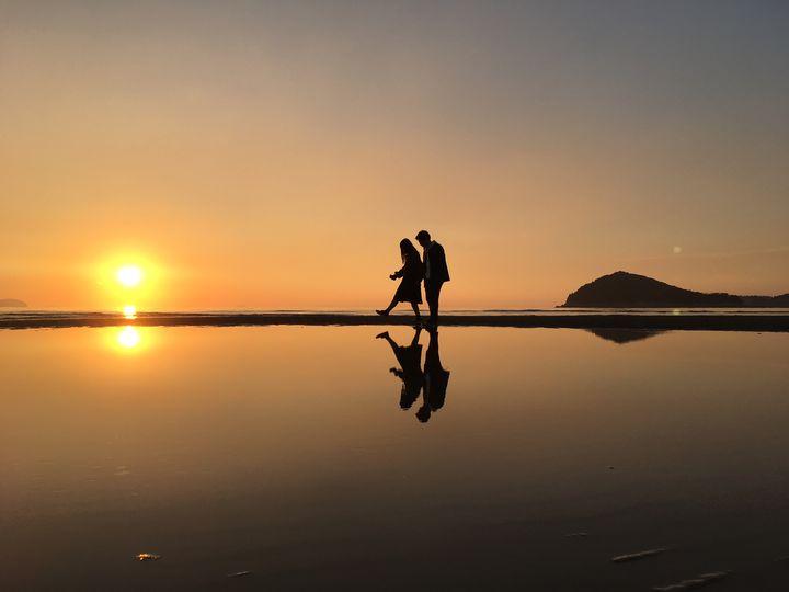 """頭で考えず感じる絶景。人間の叡智を超えた""""日本の美しい自然絶景""""10選"""