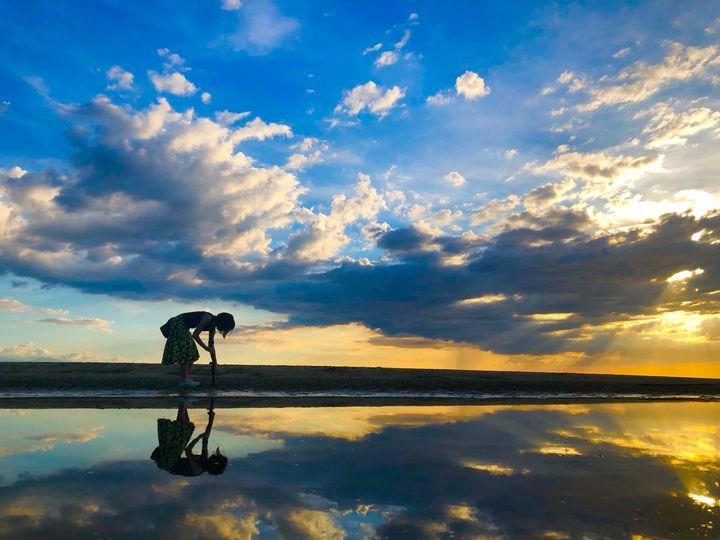 """海のブルーに癒されよう!中国・四国地方の""""海が見える""""絶景7選"""