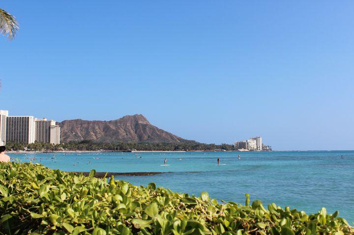 行けばハワイが絶対好きになる!オアフ島で行きたい25の人気スポット