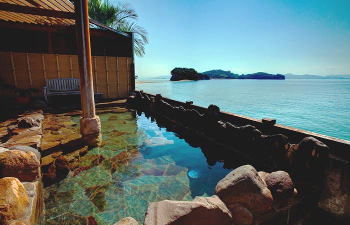 「小豆島」のおすすめ宿泊施設!安くておしゃれに泊まれる7選