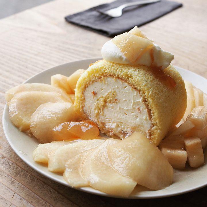 今人気を集めてるのはどのお店?「#上野カフェ」で見つける最旬カフェ7選