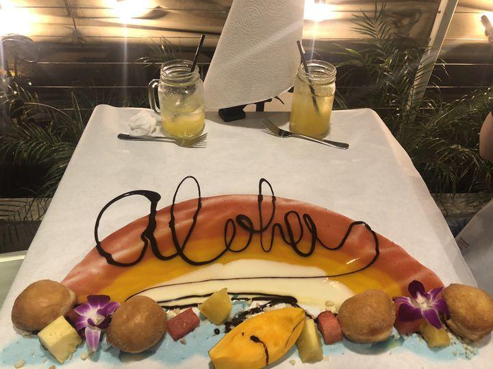 ハワイのディナーはこれで決まり。ワイキキ周辺の女子旅で行きたいレストラン7選
