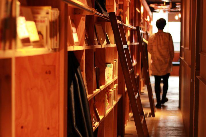 天候が不安定な秋におさえておきたい!東京都内の室内デートスポット12選