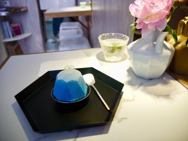 おしゃれカフェ、上海にあり。カフェ好きさん必見の上海トレンドカフェまとめ