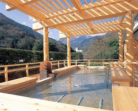 自然×温泉で癒し効果も倍増!関東近郊でおすすめの日帰り温泉8選