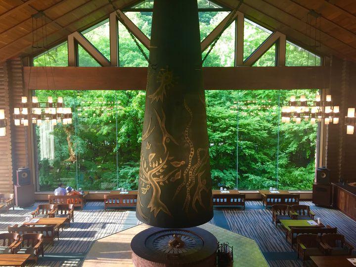 """最高のホテルステイをあなたに。日本全国の""""記憶に残る""""極上癒しホテル12選"""