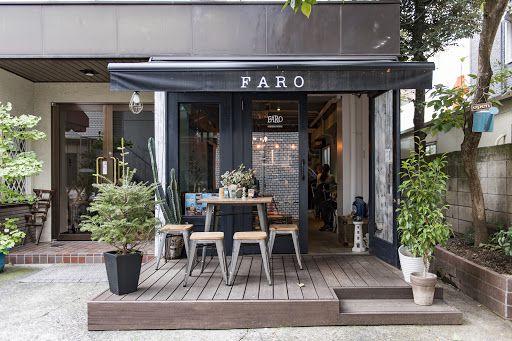 東京都内のカフェ好き必見!山手線停車駅のフォトジェおしゃれカフェ13選