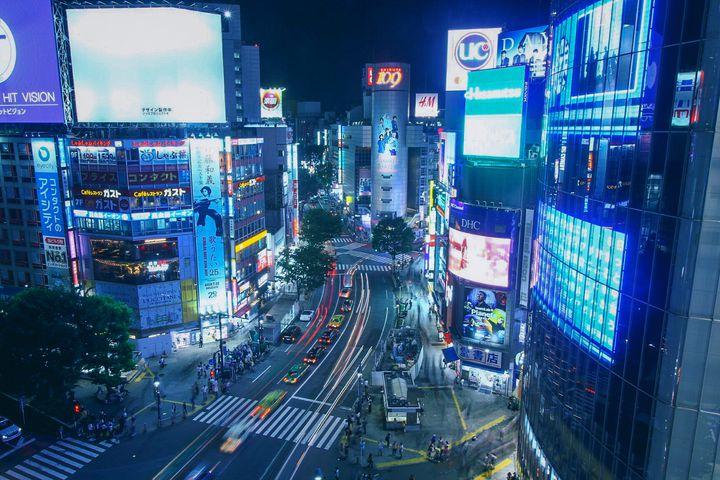 """まだ本当の渋谷を知らない。""""渋谷でしたい25のこと""""決定版はこれだ"""