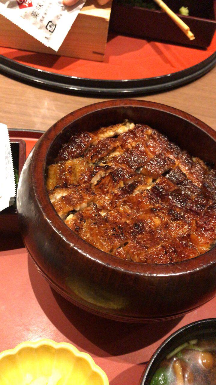 味は保証します!名古屋の絶品おすすめ「ひつまぶし」ランキングTOP7