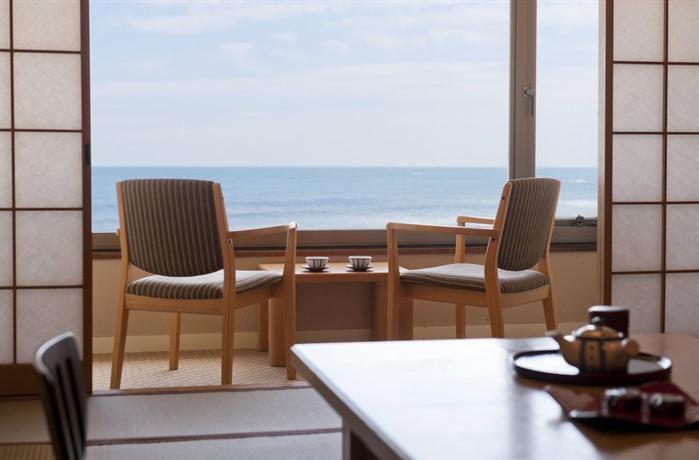 週末はプチ贅沢旅行で決まり!千葉県の一度は泊まりたいおすすめ旅館7選
